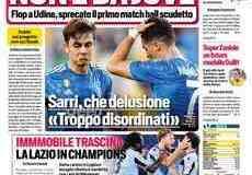 corriere_dello_sport-2020-07-24-5f1a16f5e6b80