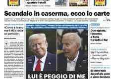 il_resto_del_carlino-2020-07-24-5f1a1cd233d39