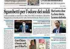 la_gazzetta_del_mezzogiorno-2020-07-24-5f1a3ad14ba4b