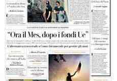 la_repubblica-2020-07-24-5f1a1a404867a