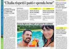 la_stampa-2020-07-24-5f1a1425ecfc0