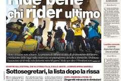 il-manifesto-2021-02-25-6036da7fb1c82