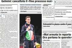 il-giornale-2021-07-25-60fcdddc6540e