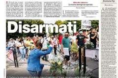 il-manifesto-2021-07-25-60fc8d717e578