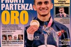 la-gazzetta-dello-sport-2021-07-25-60fce0a7de0d4