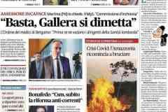 il_fatto_quotidiano-2020-05-25-5ecaefa7a8841