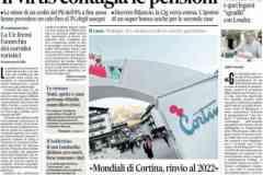 il_gazzettino-2020-05-25-5ecafdb8a9b53