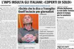 il_giornale-2020-05-25-5ecb499a867f7