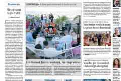 l_unione_sarda-2020-05-25-5ecaf3a8438d2