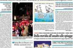 la_gazzetta_del_mezzogiorno-2020-05-25-5ecb2463f1e21