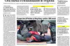 la_stampa-2020-05-25-5ecafa35a3cf9