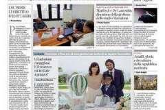 corriere-del-mezzogiorno-campania-2021-09-25-614e9ed6e3c3a