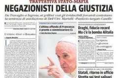 il-giornale-2021-09-25-614ea50b6bf6f