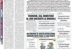 il-quotidiano-del-sud-2021-09-25-614e78994a4aa