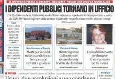 il-quotidiano-del-sud-basilicata-2021-09-25-614e78d1d82ef