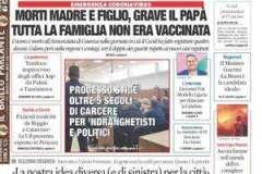 il-quotidiano-del-sud-cosenza-2021-09-25-614e789dc5394