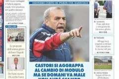 il-quotidiano-del-sud-salerno-2021-09-25-614e7b3525b2c