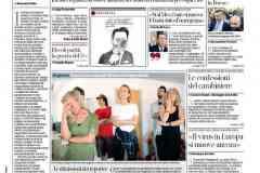 corriere_della_sera-2020-07-26-5f1cf2e6386d1