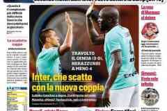 corriere_dello_sport-2020-07-26-5f1cc0fb0907c