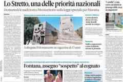 gazzetta_del_sud-2020-07-26-5f1cf5ba34f62