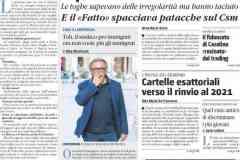 il_giornale-2020-07-26-5f1cff19647ff