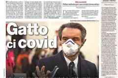 il_manifesto-2020-07-26-5f1cab64cde2d