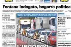 il_resto_del_carlino-2020-07-26-5f1cc0fcbbad8
