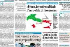 la_gazzetta_del_mezzogiorno-2020-07-26-5f1cddce35bf0