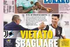 la_gazzetta_dello_sport-2020-07-26-5f1cb8c7a428d