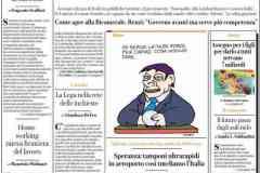 la_repubblica-2020-07-26-5f1cff9b87f3a