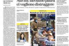 la_stampa-2020-07-26-5f1cb722bfacd