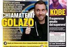 corriere_dello_sport-2020-01-28-5e2f70472b3a8