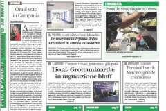 il-quotidiano-del-sud