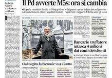 il_gazzettino-2020-01-28-5e2f6c1373bea