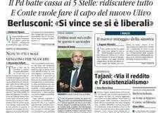 il_giornale-2020-01-28-5e2fc1239194d