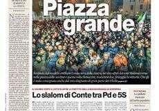 il_manifesto-2020-01-28-5e2f6cc728545