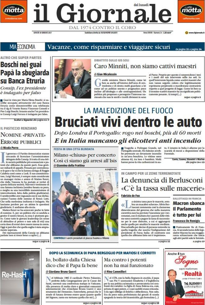 il_giornale-2017-06-19-59473e0f1bcec