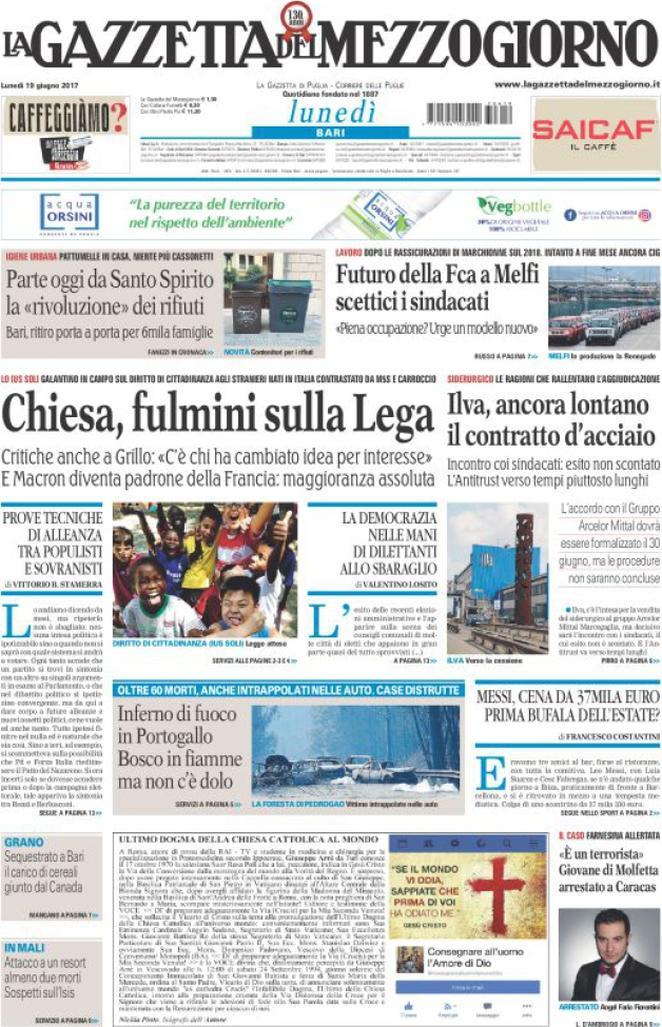 la_gazzetta_del_mezzogiorno-2017-06-19-5947239673211