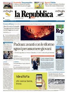 la_repubblica-2017-06-19-59471a3056ed7