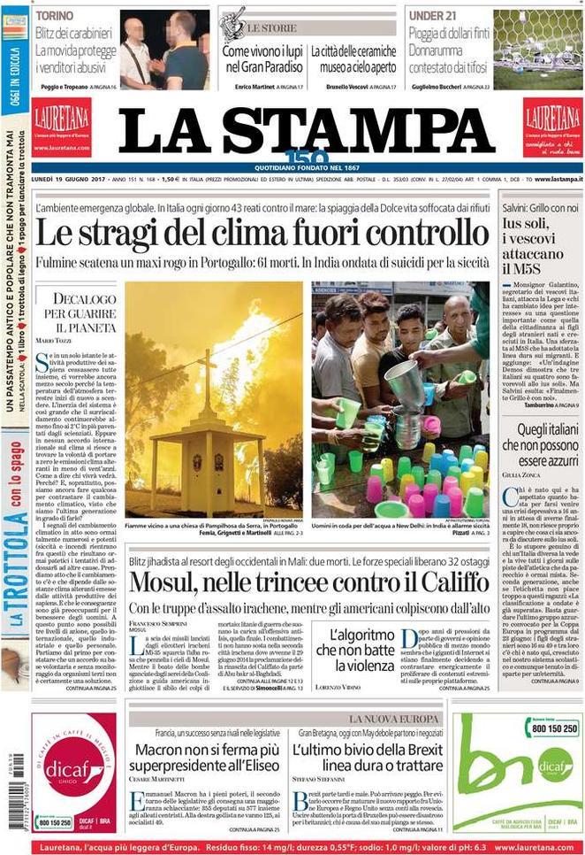 la_stampa-2017-06-19-59470d4c8805d