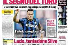 corriere_dello_sport-2020-07-29-5f20ae6e209ec