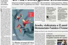 il_gazzettino-2020-07-29-5f20b629ad011