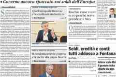 il_giornale-2020-07-29-5f20f43c43e89
