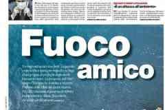 il_manifesto-2020-07-29-5f209fe58ec18