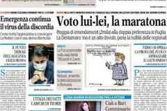 la_gazzetta_del_mezzogiorno-2020-07-29-5f20d248e1485