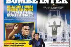 la_gazzetta_dello_sport-2020-07-29-5f20ad42aabc4
