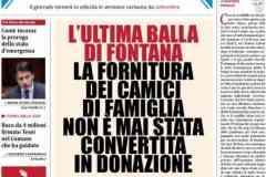 la_notizia-2020-07-29-5f20a820f0d38
