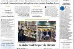la_repubblica-2020-07-29-5f20b31f52c2f