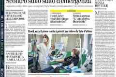 la_stampa-2020-07-29-5f20be9a749e5
