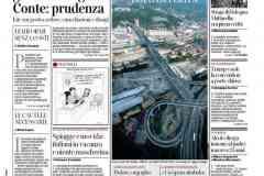 corriere_della_sera-2020-08-03-5f27825cc1090
